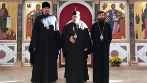 Episcopii-ortodocși-din-Spania-și-Portugalia-propun-cinstirea-sfinților-din-Peninsula-Iberică.x71918