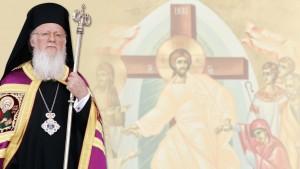 Patriarhul-Ecumenic-Bartolomeu-Invierea-Domnului-2018.x71918