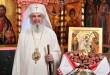 VIDEO-Mesajul-Părintelui-Patriarh-Daniel-la-Sărbătoarea-Sfintelor-Paşti-2018.x71918
