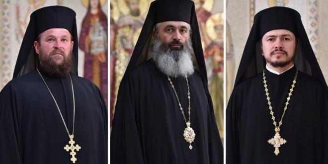 Noi-Episcopi.x71918