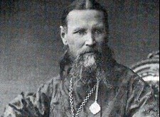 189308.p