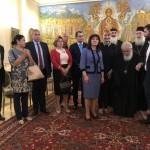 20180612091537Karaiancheva-Gruzia- Patriarh-Sreshta-SNIMKA5