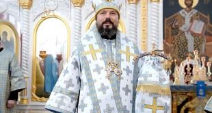 епископ
