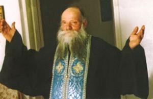 Ag. Evmenios