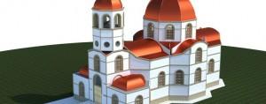kmetyt-iordanov-i-mitropolit-ioan-shte-obsydqt-izgrajdaneto-na-nov-pravoslaven-hram-v-dobrich_4633