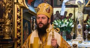 preasfintitul-damaschin-dorneanul-foto-tudorel-rusu.x71918