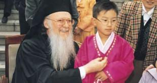 Patriarch-Bartolomeu.x71918