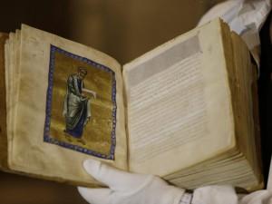 greece_medieval_bible-e1536606638713